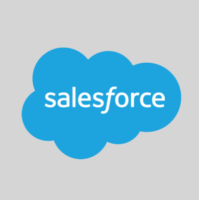 Salesforce 360 View & Service cloud